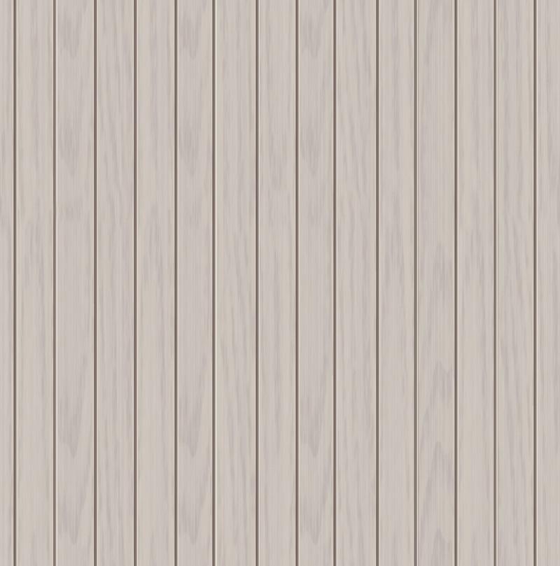 Текстура забор 4