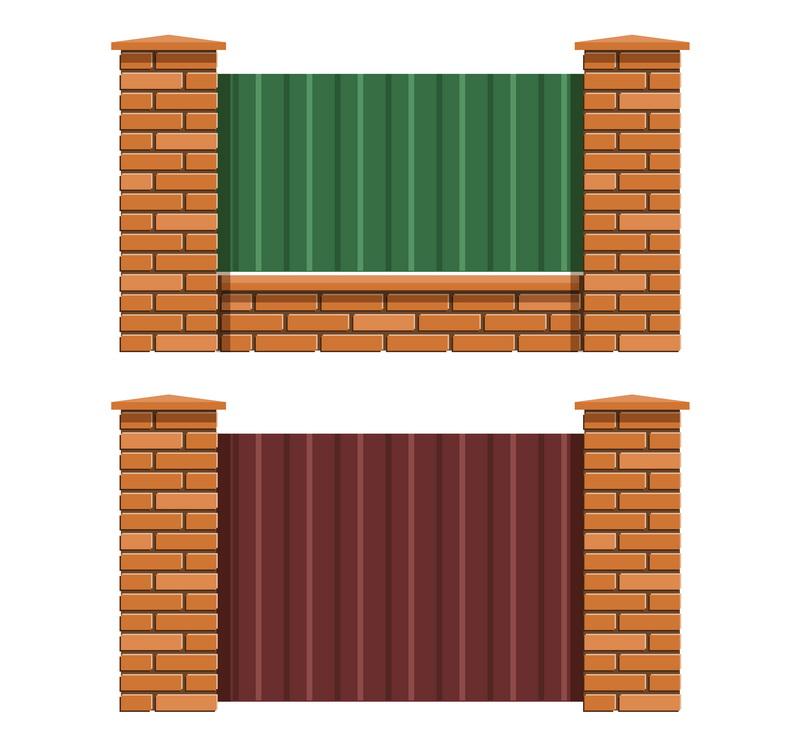 Parpaing rouge for Conseils construction maison